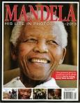 Mandela-4