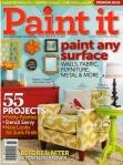Paint It-6