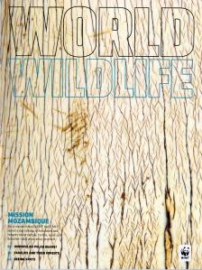 World Wildlife-9