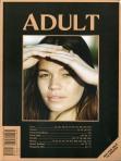 Adult-18