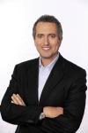 Scott Schulman