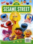 Sesame Street-12