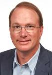 Tim Rahr
