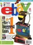 ebay mag