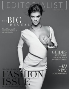 Editorialist-Print-Issue-Cover-1-300x388