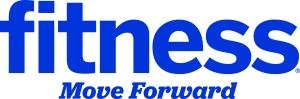 fitness logo_blue_move_forward (2)