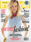 InStyle1
