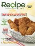 recipe.com cover