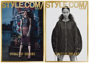 style-print-issue-05-covers