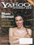 Yahoo_internet_life