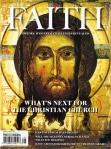 faith-35