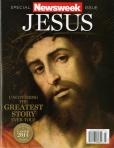 Jesus-4 (2)
