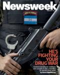 newsweekcover