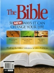 the-bible-71