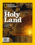 the-holy-land-national-geographic-28