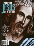 The Life of Jesus-5 (2)