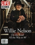 life-icons-willie-nelson