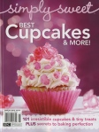 simply-sweet-best-cupcakes-and-more