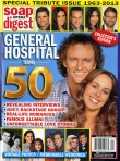 soap-opera-digest-general-hospital-turns-50