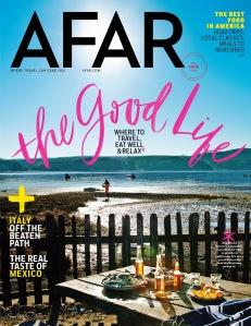 AF0514_Cover_CMYK-1