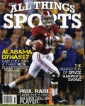 All thiings sports-18