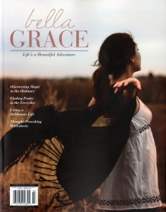 Bella Grace-61