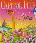 capital file-85
