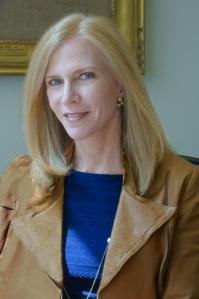 Diane Silberstine