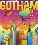 Gotham-86