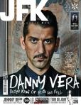 JFK47_cover_voor-web