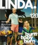 LINDA-1