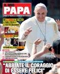 POPE-master495
