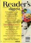 Reader's Digest 1-1