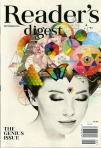 Reader's Digest2-2