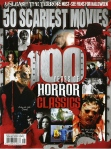 50 Scariest Movies-9