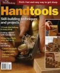 Best of Fine Wood Working - Handtools