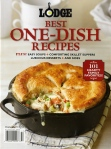 Best One Dish Recipes-20