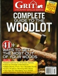 Complete Guide to the Woodlot-21