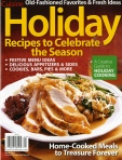 Cuisine Holiday-16