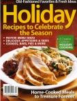 Cuisine Holiday-16