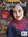 Enchanted Knits