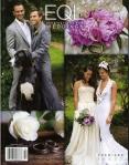 EQL - weddings