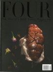 Four Food Magazine