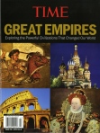Great Empires-3