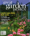 Great Garden Design-15