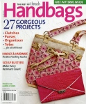 handbags-14