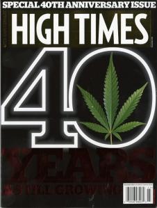 high times-1