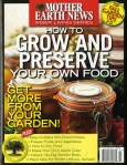 How to grow and preserve your own food-22