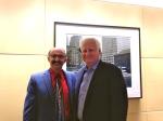 Samir Husni and Joe Ripp