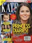 Kate-1